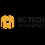 BC Tech Thumbnail