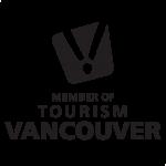 tourism vancouver thumbnail